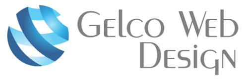 Gelco Web Design Cork